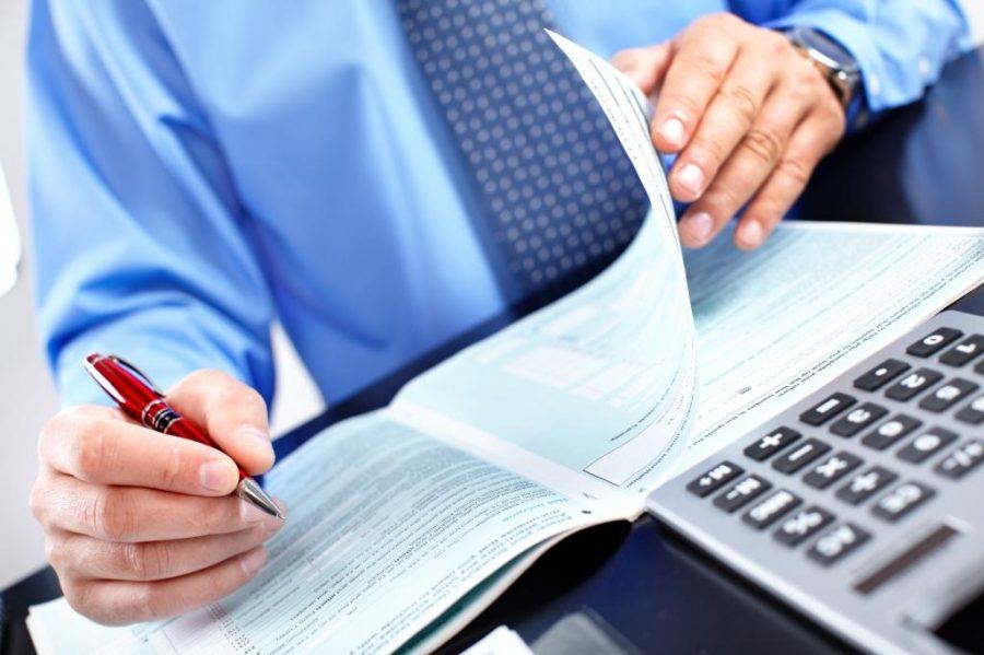 دانلود بزرگترین مجموعه پایان نامه ها و مقالات رشته حسابداری